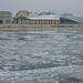 Jég felett a CET