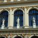 Görög szobrok