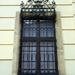Barokk ablak