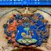 1693-as debreceni címer