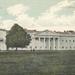 Fóti Károlyi-kastély