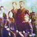 A Liva-család