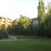 Rákospalota, Sódergödör-lakótelep