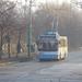 Mariupol - Škoda 14tr