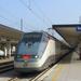 E414 120 - Trieste Centrale