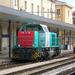 D100 002 - Udine
