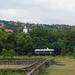 BCmot 390 - Skanzen, Szentendre (1)