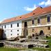 Pécsváradi kolostor