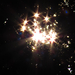 csillagok a fa között
