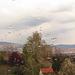 Pécs keleti rész