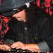 keyboard DSC 0462