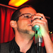 singer DSC 0053