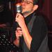 singer DSC 0083