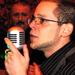 singer DSC 0094