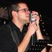 singer DSC 0257