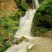 Lillafüred-vízesés