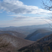 Vörös-kő-völgy
