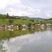 Arlói-tó