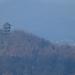 Hárs-hegy