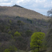 Harang-völgy