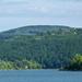 Pécsi-tó