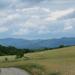 Album - Szilicei-fennsík biciklitúra