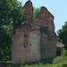 Máriaszéplaki templomrom