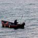 Öreg halász 2