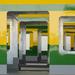 FLIRT kocsiszekrény kép4