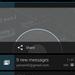 Screenshot 2013-05-28-17-32-56.png