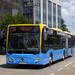 Német buszok