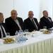 Album - Orosházi Határőr Nyugdíjas egyesület  idösek napja 2021