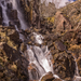 Album - Lake District