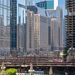 Album - Chicago II