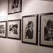 Album - Beatles múzeum Liverpool
