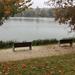 IMG 0008 Csónakázó-tó, Szombathely