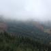 IMG 0092 Felfele kúszó ködfelhő