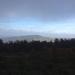 IMG 0116 Tábor-hegy bíztató napsütésben