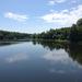 2017.06.05_132 km-es kerékpáros túra 3 vasi tó érintésével