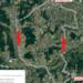 2018.09.16_Kerékpáros túra Gersekarátra egy elmaradt focimeccsre (108 km)