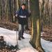 Album - 2003.03.02_OKT 2. nap Kőszeg - Szeleste szakasz