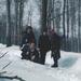 2004.03.14-15_OKT 14-15. nap Csőszpuszta - Bakonykúti (Isztimér) - Bodajk szakasz