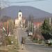 2007.03.14-16_OKT 28-30. nap Nagymaros - Kóspallag - Királyrét - Nógrád szakasz