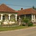 402 Szép, egységes régi házak Bódvarákón