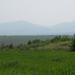 469 Távolban már a Zempléni-hegység látszik