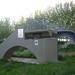 064 2006-os Szabolcs-híd a Hernádon Méra felé