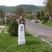 512 Karcsi az OKT végén 2009.04.30-án