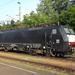 ES 64 F4 153