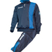 Kék Királykék Sportruhák