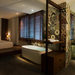 Hotels in Saigon Vietnam